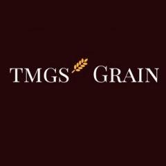 TMGS Grain