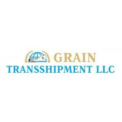 GRAIN TRANSSHIPMENT LLC