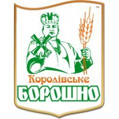 Українська мукомельна компанія