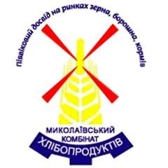 Николаевский КХП