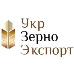 Zerno Export