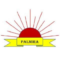 Пальмира Плюс