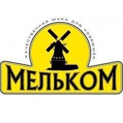 ТМ  Мельком