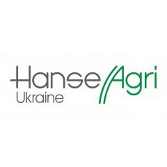 Hanse Agri Ukraine
