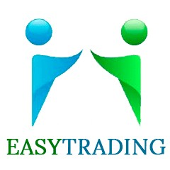 Easytrading LLC
