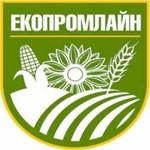 Ёкопромлайн