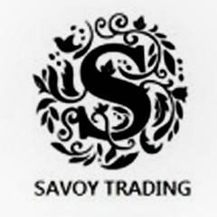 Savoy Trading