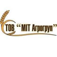 МІТ Агрогруп
