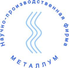 ЧП НПФ Металлум