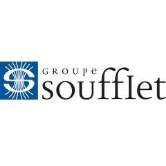 Soufflet groupe