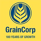 GrainCorp Ukraine