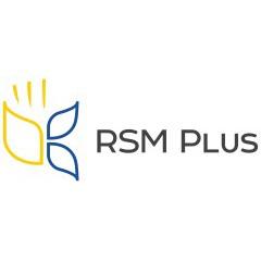 RSM PLUS