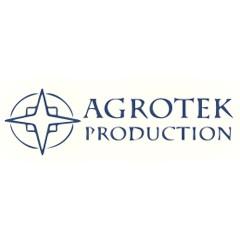 Агротек-ХПП