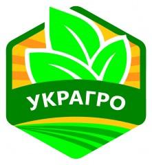 UKRAGRO