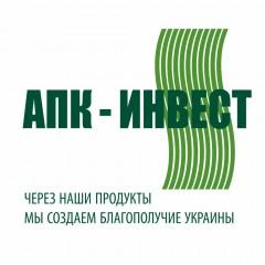 АПК-ИНВЕСТ