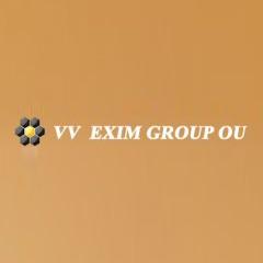 VV Exim Group