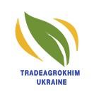 Трейдагрохим Украина