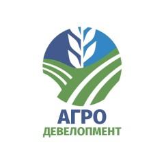Агро Девелопмент