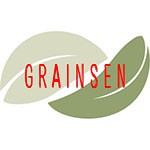 Grainsen