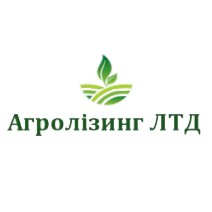 Агролізинг ЛТД
