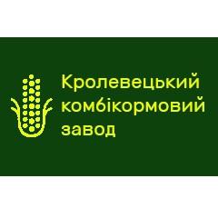 Кролевецький комбікормовий завод