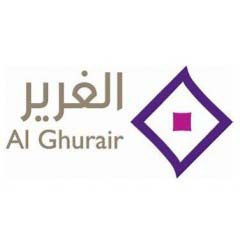 Al Ghurair Resources