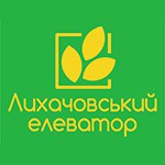 Лихачевский Элеватор