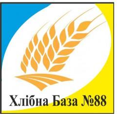 Хлібна База 88