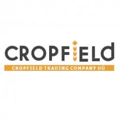 Cropfield Trading Company