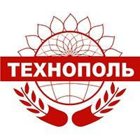 """""""ехнополь"""