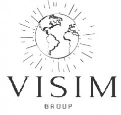 Visim Group