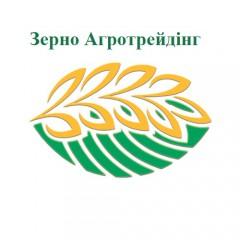 Зерно Агротрейдінг