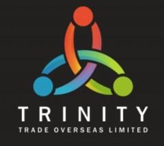 Trinity Trade