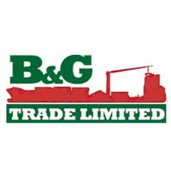 B&G Trade Limited