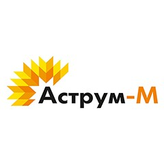 Аструм-М