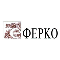Ферко
