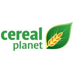 Cereal Ukraine