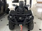 Продам BRP Outlander Can-AM max 1000L