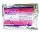 оли-окс 200, антибиотик
