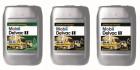 Моторные масла Mobil Delvac™ - Превью изображения 2