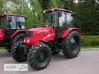Продам трактор ЮМЗ 8244 возможно оплата частями.
