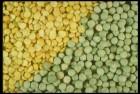 Горох жовтий, зелений  закупівля по всій території України від 300т