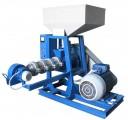 Экструдер зерновой (соевый) от 20 до 1000 кг/ч