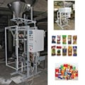 Автомат Пневматик-400 для фасовки пищевых и непищевых продукт