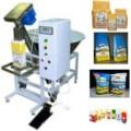 Дозатор для фасовки пылепод. продуктов в готовые пакеты до 5(10)кг