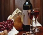 Ќатуральные домашние эко-вина