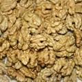 закупаем ¤дро грецкого  ореха