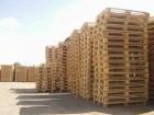 тара деревянная, поддоны, ящики, контейнеры