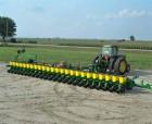 Посів соняшника, кукурудзи, працюємо по всій Україні