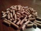 ѕродам пеллеты, топливные гранулы